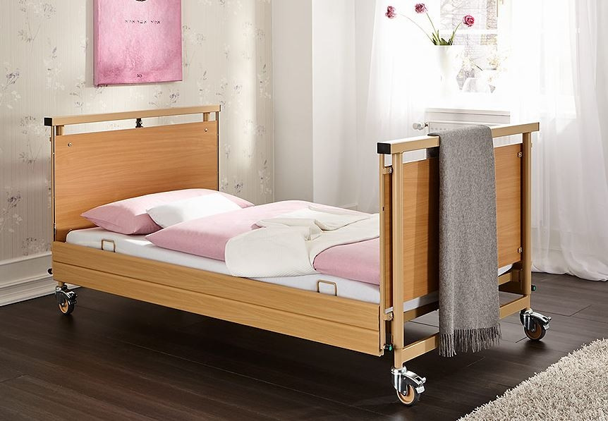 metall lattenrost simple gebraucht metall with metall. Black Bedroom Furniture Sets. Home Design Ideas