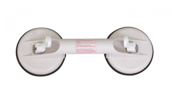 Drive Medical Saughaltegriff Solido-1 Hand 325mm