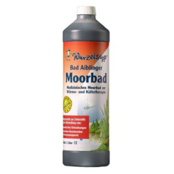 Bad Aiblinger Moorbad 1000ml