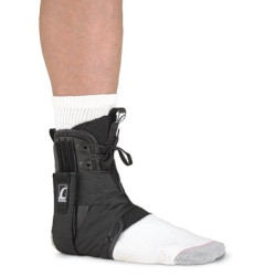 Össur Form Fit Ankle Brace Sprunggelenkorthese