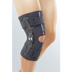 medi Stabimed universal Knie-Softorthese