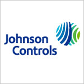 Johnson Controls Autobatterie